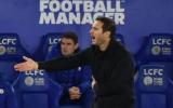 5 điểm nhấn Leicester - Chelsea: The Blues công cùn, ngôi đầu đổi chủ