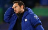 Vấn đề của Lampard tại Chelsea: Khi 'Lưu Bị' thiếu 'Gia Cát Lượng'