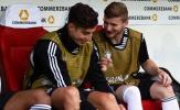 Joachim Low 'bối rối' khi Chelsea cướp 2 báu vật Bundesliga