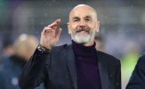 Milan thắng kịch tính, Pioli nói thẳng về các học trò