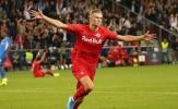 Man United theo đuổi 'cỗ máy' ghi bàn trong mơ