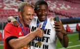 Chia tay Alaba, Bayern sẵn sàng chiêu mộ 2 đá tảng cực chất