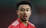 Mourinho dang tay, 'hàng thải Man Utd' sắp được cứu rỗi?