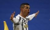 SỐC! Ronaldo từ chối bản hợp đồng siêu khủng từ Trung Đông