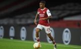 Sau Bellerin, Arsenal xác định cái tên thứ hai rời Emirates