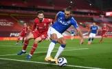 Mặc Liverpool thua sốc, Klopp ca ngợi đặc biệt 1 cái tên