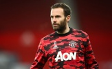 XONG! Ole đem tin buồn đến CĐV Man United trước trận đấu Chelsea