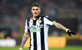 Vượt mặt Inter Milan, Liverpool hỏi mua sao 40 triệu euro