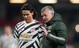 Mark Hughes: 'Man United đã chiêu mộ cậu ấy sai thời điểm'