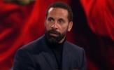 Ferdinand 'hiến kế' giúp Man Utd tăng cường sức mạnh