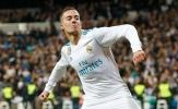 Rõ thực hư vụ 'cỗ máy đa năng' của Zidane gia nhập Bayern Munich