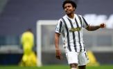 Nâng cấp tuyến giữa, Liverpool dòm ngóm 'hàng thải' Juventus