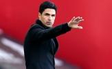 Cựu sao Tottenham: 'Arsenal sẽ bán đi Lacazette và giữ lại Odegaard'