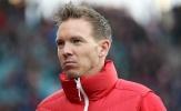 Thay tướng, Bayern tức tốc liên hệ 'báu vật' bóng đá Đức