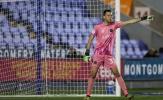 CĐV Arsenal: 'Anh ấy sẽ là Martinez 2.0'