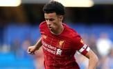 Graeme Souness chỉ ra 2 yếu tố có thể khiến Liverpool mất đi một cầu thủ vĩ đại
