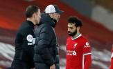 Chia tay Salah, Liverpool kích nổ bom tấn 180 triệu rung chuyển trời Âu?