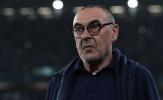 'Sarri nên chọn dẫn dắt Arsenal hoặc Tottenham'