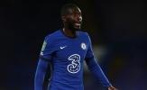 Chelsea chốt giá đẩy 'kẻ vô hình' sang Milan