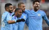 'Lật bánh tráng' quá nhanh, Rivaldo nói rõ khả năng Messi cập bến Man City