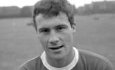Cầu thủ gần nhất chuyển từ Man Utd sang Liverpool qua đời