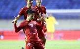 AFC ca ngợi Viettel; Quang Hải được ví như Dybala của châu Á