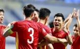 ĐT Việt Nam không ngại Trung Quốc; Nishino phủ nhận bị sa thải
