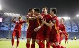 AFC hủy nhiều giải đấu; Báo Trung Quốc chỉ ra lợi thế của ĐT Việt Nam