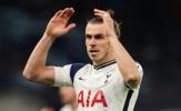 Dawson chỉ ra bộ ba tiền đạo trong mơ của Tottenham