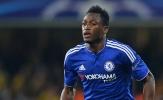Chelsea sắp hoàn tất thương vụ đầu tiên thời hậu Lampard - 'thảm họa' của Mourinho