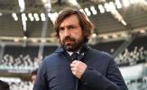 Juventus cần 100 triệu euro để bù lỗ: Ai sẽ ra đi?
