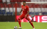 XONG! Sau Alaba, thêm một công thần chia tay Bayern Munich