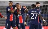 Sau Chelsea, Man City sẽ dừng bước ở bán kết trước PSG