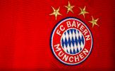 CHÍNH THỨC! Rõ khả năng Bayern Munich tham dự Super League