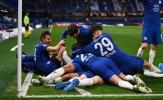 10 thống kê Chelsea 2-0 Real Madrid: Đáng nể Tuchel; Ngả mũ Werner!