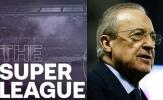 CHÍNH THỨC! UEFA ra án phạt, Super League phản đòn mạnh mẽ