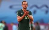 M.U đề nghị ký HĐ, Spurs liền chốt giá bán Harry Kane choáng váng