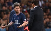 Lionel Messi mang tới cú sốc cho PSG