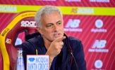 Rất nhanh chóng, Jose Mourinho có câu trả lời cho Newcastle