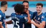 Đạt thỏa thuận HĐ, lộ diện cái tên đầu tiên rời Arsenal
