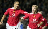Rio Ferdinand tin Man Utd sẽ hạ gục một Liverpool 'dễ bị tổn thương'