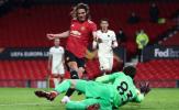 'Không dễ để thắng M.U với tỷ số 4-0'