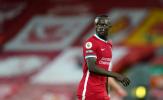 Man United mua Varane, Sadio Mane thất vọng về Liverpool
