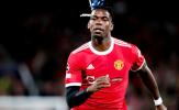 Kế hoạch thay thế Pogba của M.U bị Chelsea, Liverpool ngăn cản