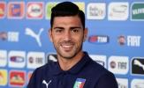 5 cầu thủ có giá trị chuyển nhượng tăng cao sau EURO 2016