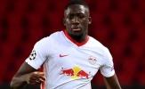 Động thái mới của Konate khiến fan Liverpool 'rần rần' trên MXH