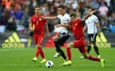 Bản tin EURO 17-06