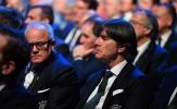 'Thống soái' tuyển Đức nói gì khi EURO dời sang năm sau?