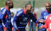 Bóng đá Pháp khuynh đảo thế giới nhờ ngôi trường Clairefontaine