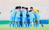 Cầu thủ Sanna Khánh Hòa dọa bỏ giải, không ra sân nếu...